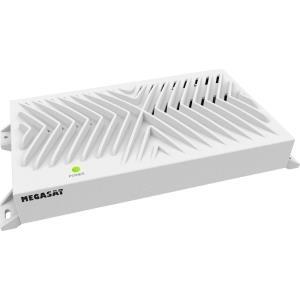 Megasat SAT to IP Server 3 (SAT2IPSERVER3)