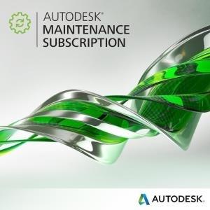 Autodesk Revit LT - Subscription Renewal (2 Jah...