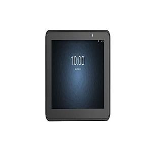 Zebra ET50, USB, BT, WLAN, NFC, Android Tablet ...
