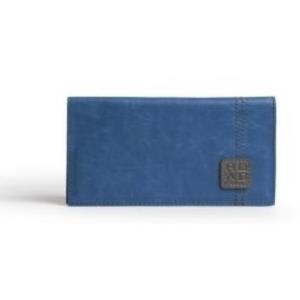 Golla ROAD Phone Wallet BILL - Tasche für Mobil...