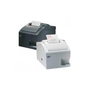 Star Micronics Star SP712-MD, RS232, dunkelgrau...