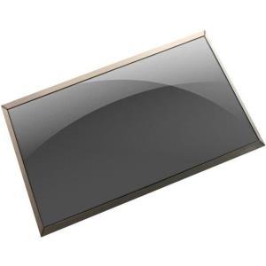 "HP Inc HP - 14.0"" FHD LED SVA antiglare display panel - 1920 x 1080 maximum resolution (raw panel only)"