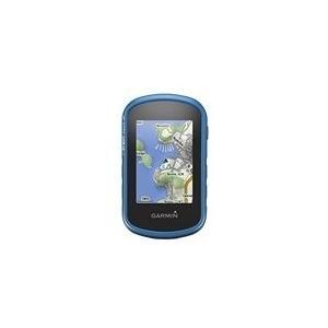 Navigationsgeräte - Garmin eTrex Touch 25 GPS GLONASS Navigationssystem Wandern, Fahrrad 2.6'  - Onlineshop JACOB Elektronik