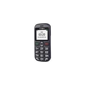 SWISSTONE BBM 320c Notruftaste Bluetooth große ...