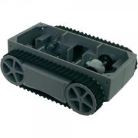 AREXX Fahrgestell Robby RP5/RP6 Roboter (191152)