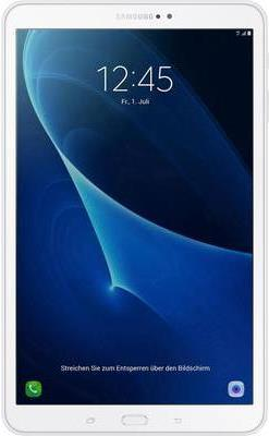Samsung Galaxy Tab A (2016) - Tablet - Android ...