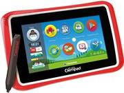 Clementoni My First Clempad 7.0 - Tablet - Andr...