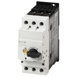 EATON Motorschutzschalter 40A PKZM4-40 20kW/400V PKZM4-40 (222354)