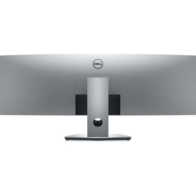 DELL UltraSharp U4919DW (DELL-U4919DW) (Bild #5)