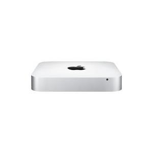 Apple Mac mini - DTS - 1 x Core i7...