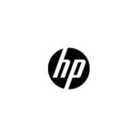 Hewlett Packard Enterprise HPE Implementation S...