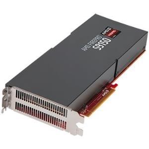 Sapphire AMD FirePro S9150 - Grafikkarten - Fir...