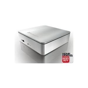 Verbatim MediaShare Home Network Storage - NAS-...