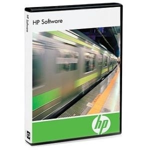 Hewlett Packard Enterprise SuSE Linux Enterpris...