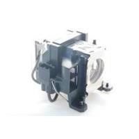 Epson Ersatzlampe V13h010l48 - broschei