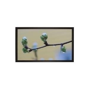 MW MEDIUM Frame Budget type D - Leinwand - 184 ...