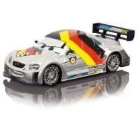 Dickie Toys 203089584 Ferngesteuertes Spielzeug...