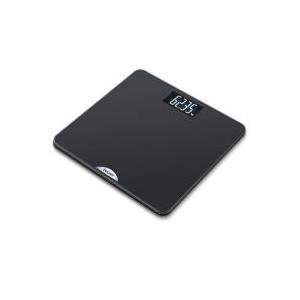 Körperwaage BEURER PS 240 soft grip (PS240)