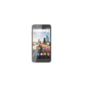 Archos 55 Helium - Android Smartphone - Dual-SI...