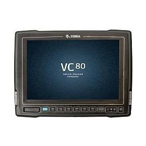 Zebra VC80 - Computer für den Einbau in Fahrzeu...