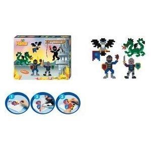 Film- & TV-Spielzeug Disney Parks Star Wars Droid Fabrik R-3 Y-1 & R0 M-2 Figur Set Gekleidet für