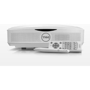 Beamer, Projektoren - Dell S560P DLP Projektor 3400 ANSI Lumen 1920 x 1080 16 9 HD 1080p (210 AITG)  - Onlineshop JACOB Elektronik