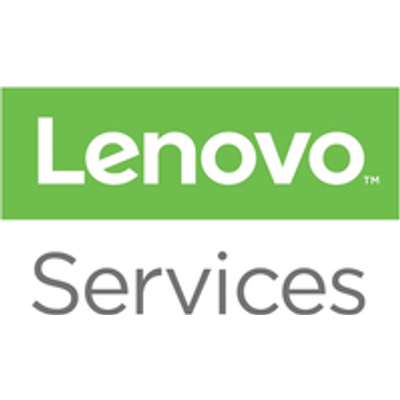 LENOVO 3Y Premier Support with Onsite NBD Upgrade from 3Y Depot/CCI (5WS0T36160)