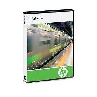Hewlett-Packard HP 3PAR 7400 Replication Software Suite Base - Lizenz 1 System (BC775AAE) jetztbilligerkaufen