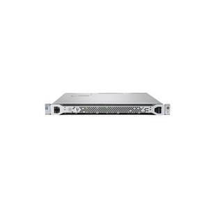 HPE ProLiant DL360 Gen9 - Server - Rack-Montage...