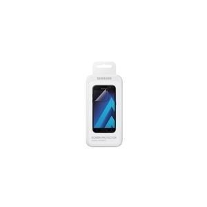 Samsung ET-FA320 - Bildschirmschutz-Kit (ET-FA3...