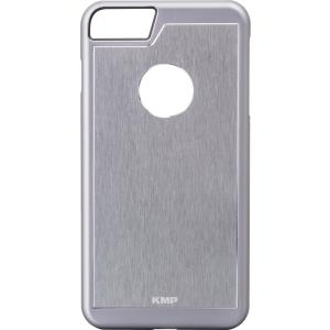KMP 1416630203 Abdeckung Silber Handy-Schutzhül...