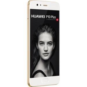 Huawei P10 Plus - VKY-AL00 - Smartphone - 4G LT...