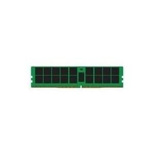 Kingston ValueRAM - DDR4 - 32 GB - DIMM 288-PIN...