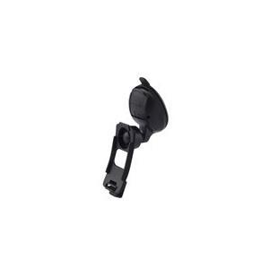 Garmin Vehicle Suction Cup Mount - Halterung für Kfz - für P/N: 010-01541-01 (010-12464-00)