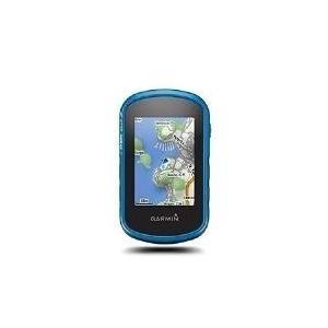Navigationsgeräte - Garmin eTrex Touch 25 GPS GLONASS Navigationssystem Wandern, Fahrrad Anzeige 6,6 cm (2.6' ) (010 01325 01)  - Onlineshop JACOB Elektronik