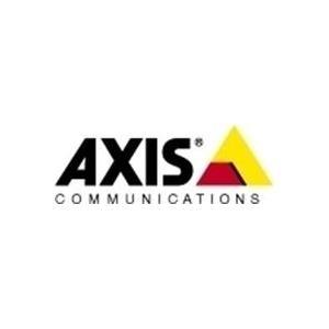 AXIS Terminal connectors kit - Kamera-Anschlußs...