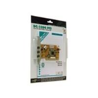 Dawicontrol DC1394 PCI, Controller jetztbilligerkaufen