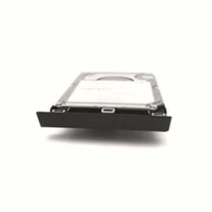 MicroStorage Hdd caddy Dell Latitude E6500 (KIT843, K833F , N522F)