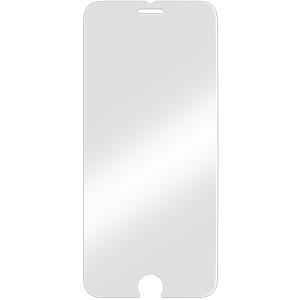 Hama - Bildschirmschutz - für Apple iPhone 7
