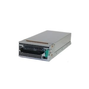 Intel - Lüfter für Stromversorgung - für Modula...