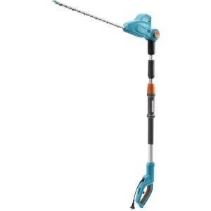 Gartengeräte - Gardena THS 500 48 Doppelte Klinge 500W 4100g Elektrische Heckenschere (08883 20)  - Onlineshop JACOB Elektronik
