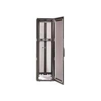 Eaton Powerware Enclosure Solutions - Gestell 42U (1052736) - broschei
