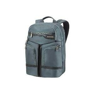 Samsonite GT Supreme Laptop Backpack - Notebook...