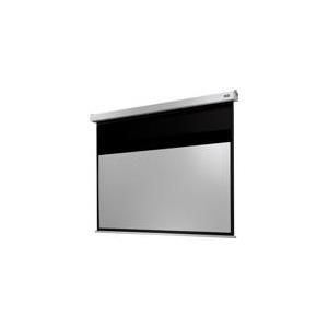 Celexon Electric Professional Plus Home cinema ...