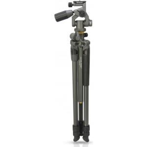 Vanguard ALTA PRO 2+ 263AP Action-Kamera 3Bein(e) Grau Stativ (Alta Pro2+ 263AP)