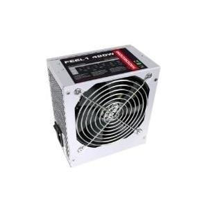 PSU Modecom Feel 420W 12cm (ZAS-FEEL1-SW-420 -ATX -PFC) jetztbilligerkaufen