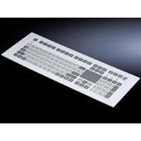 Rittal Einbautastatur mit Touchpad (B x H) 482.6mm 177mm SM 6446.030 1St. jetztbilligerkaufen