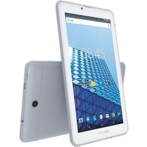 Archos Access 70 3G - Tablet - Android 7.0 (Nou...