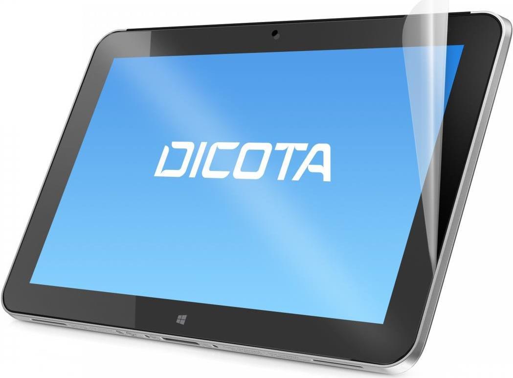 Dicota Anti-glare Filter - Bildschirmschutz - für HP ElitePad 1000 G2