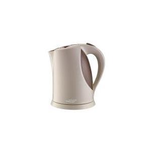 ADLER AD 1205 Wasserkocher Weiß (AD1205)